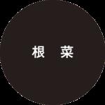 konsai